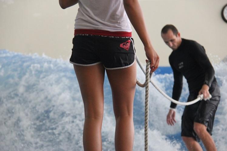 Surf1sml