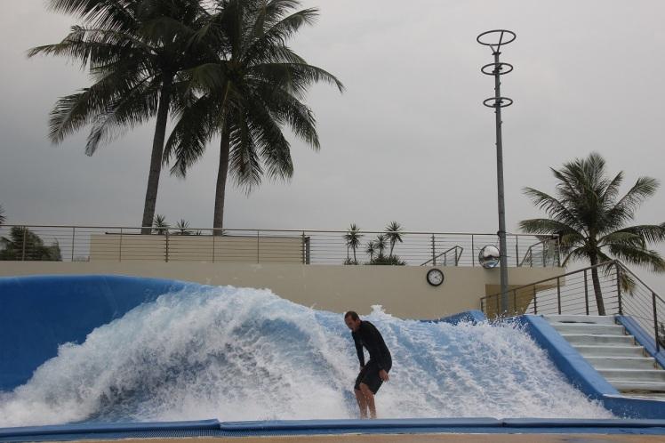 Surf4sml