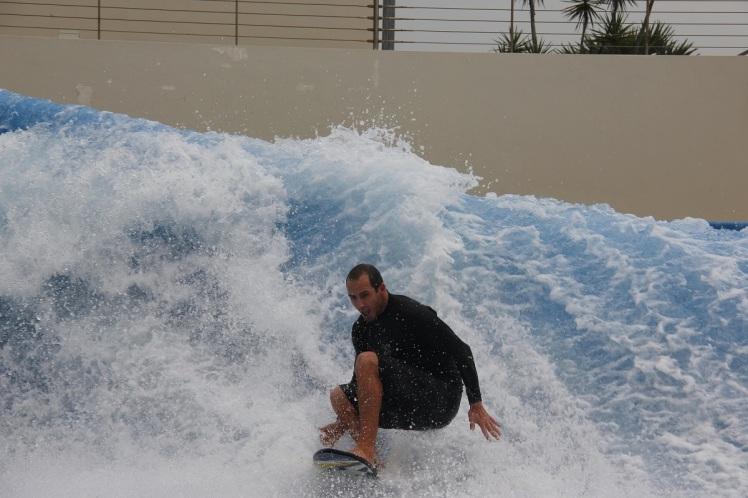 Surf5sml