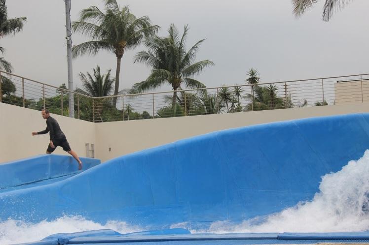 Surf7sml
