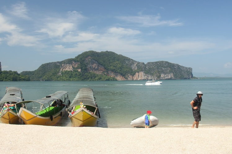 Phuket10cropsml