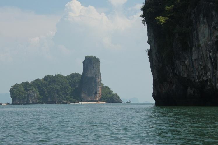 Phuket12cropsml