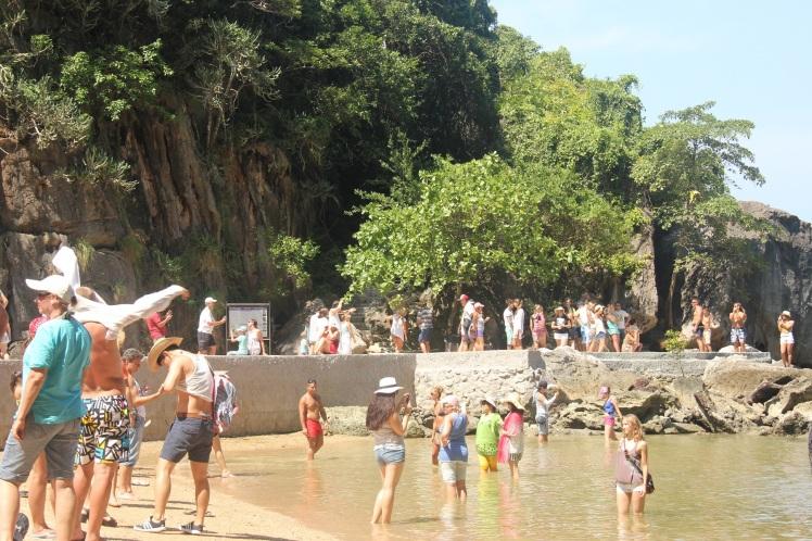 Phuket13sml