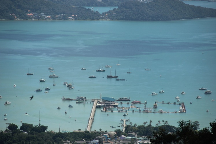 Phuket2sml