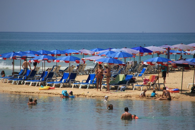 Phuket Beach B sml