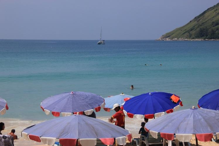 Phuket Beach C sml