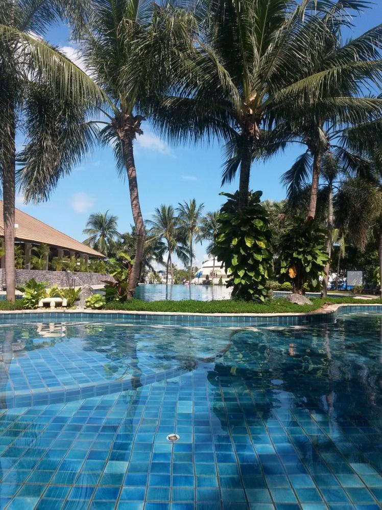 Phuket Marina D sml