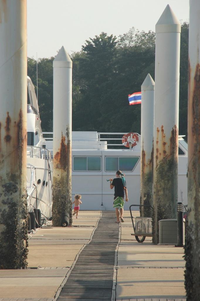 Phuket Marina E sml