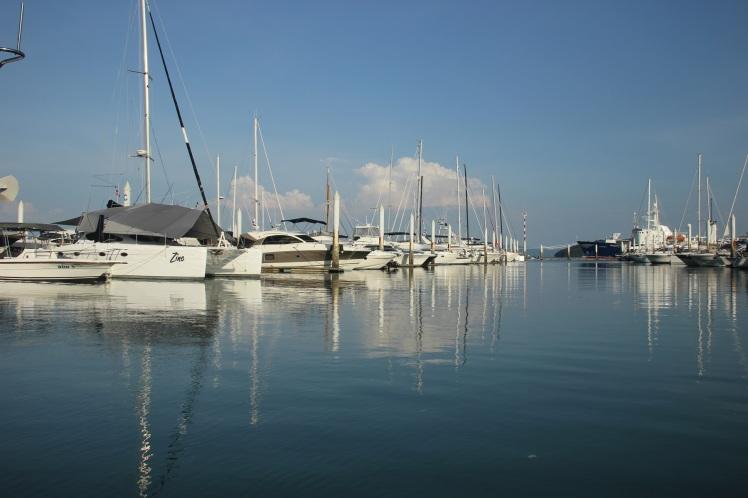 Phuket Marina F sml