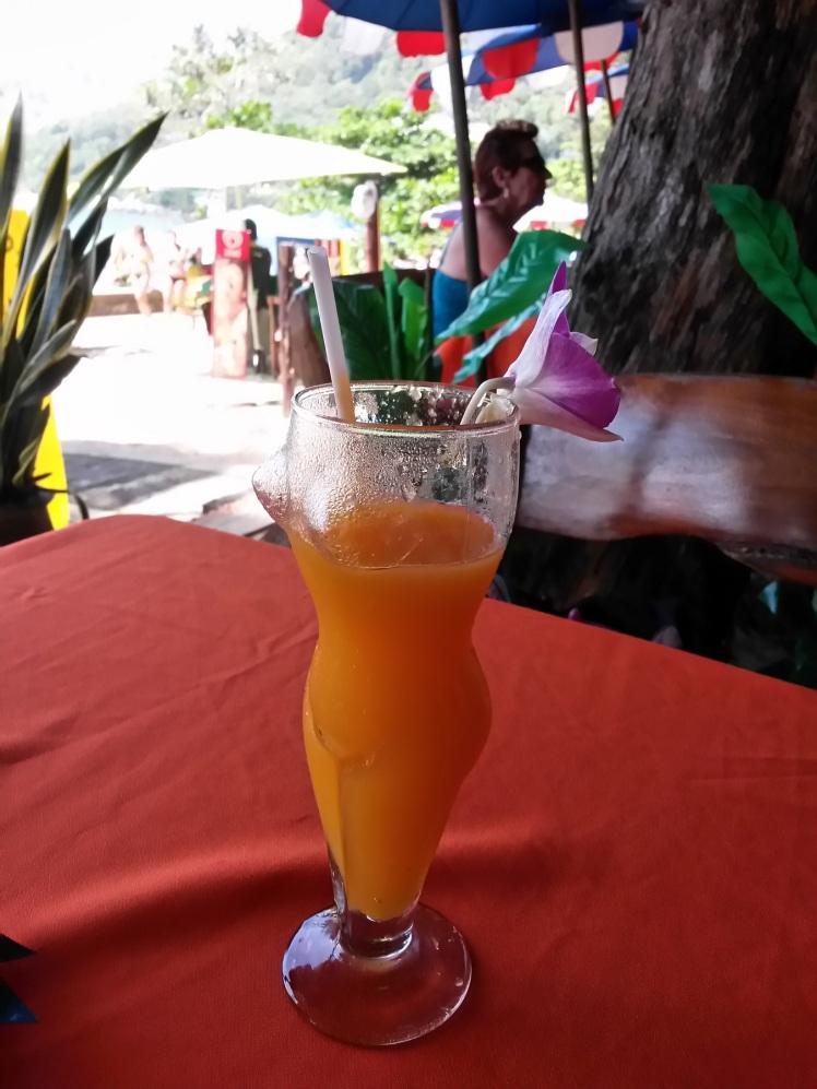 Phuket7sml