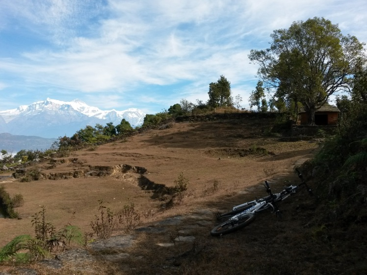 NepalD5sml