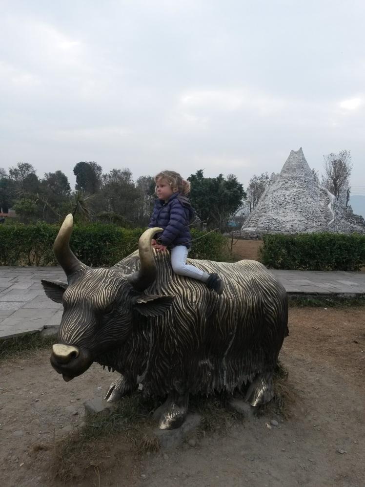 NepalNsml